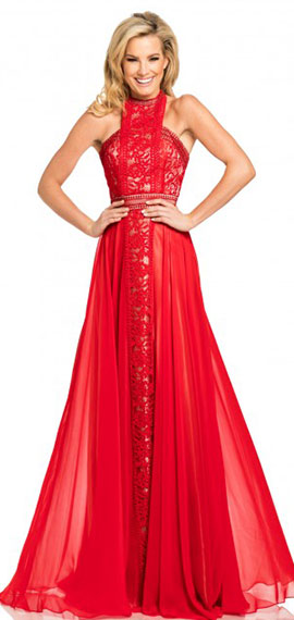 01-prom-dress-from-johnathan-kayne-8073_red_nude_1-opt