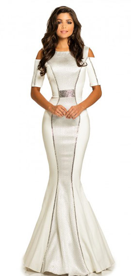 02-prom-dress-from-johnathan-kayne-8058_white_silver-opt