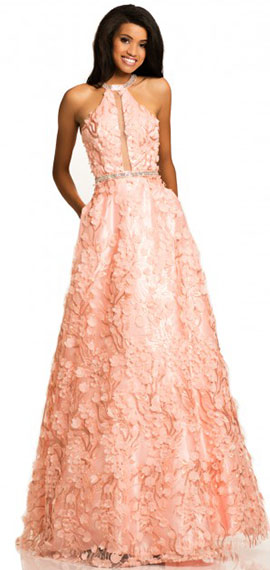 03-prom-dress-from-johnathan-kayne-8049_peach-opt