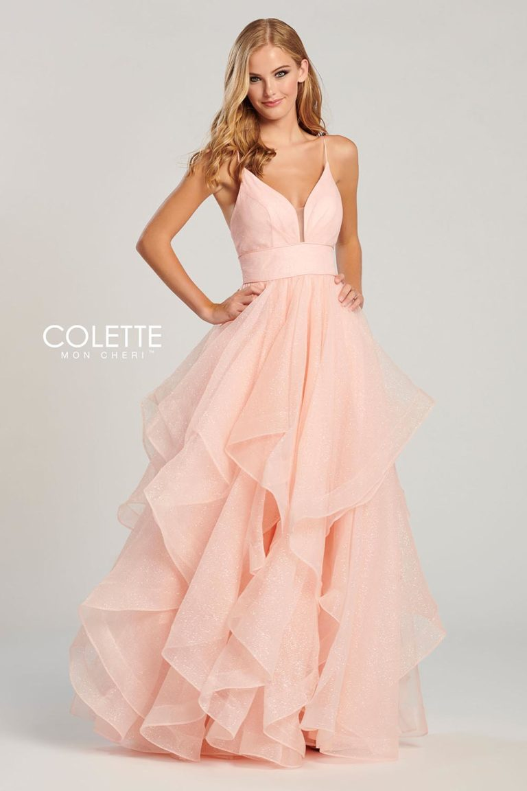 CL12067_light-coral_f