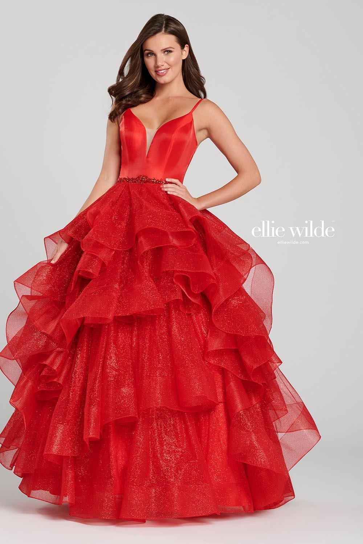 homecoming dresses,homecoming dresses,
